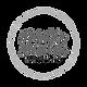 Handdrawn Circle Logo-2.png