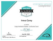 Certificate-of-Completion-1.jpg