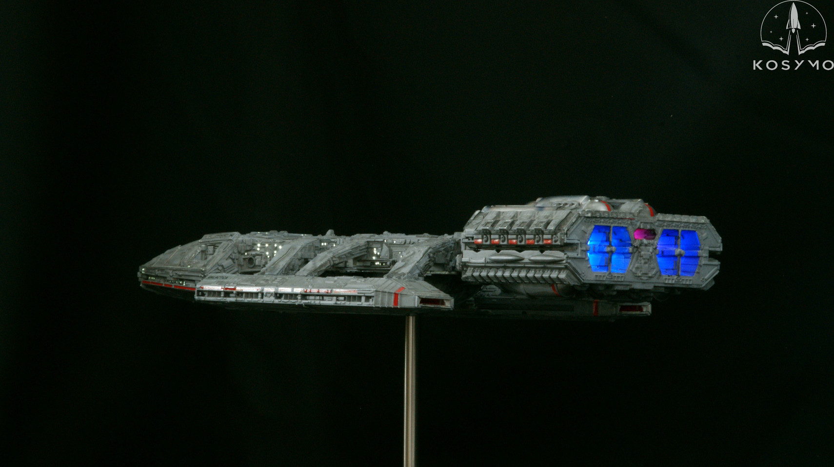 Galactica_024.JPG