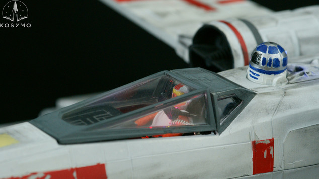 X-Wing 063.JPG