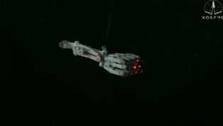 SD-058.JPG