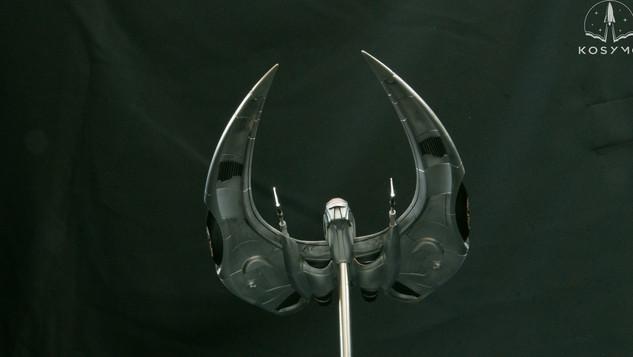 Cylon Raider-029.JPG