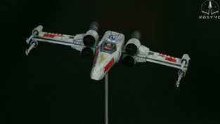 X-Wing 065.JPG