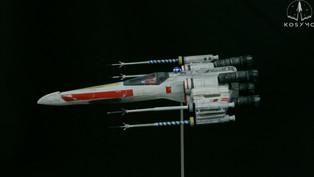 X-Wing 066.JPG