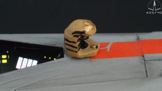Viper MKI von Moebius