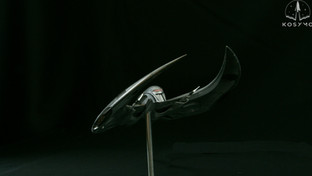 Cylon Raider-026.JPG
