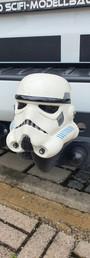Stormtrooper Helm_012.jpg