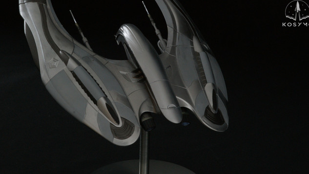 Cylon Raider-034.JPG