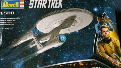 Star Trek Enterprise Into Darkness