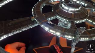 Deep Space Nine von AMT