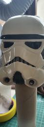 Stormtrooper Helm_007.jpg