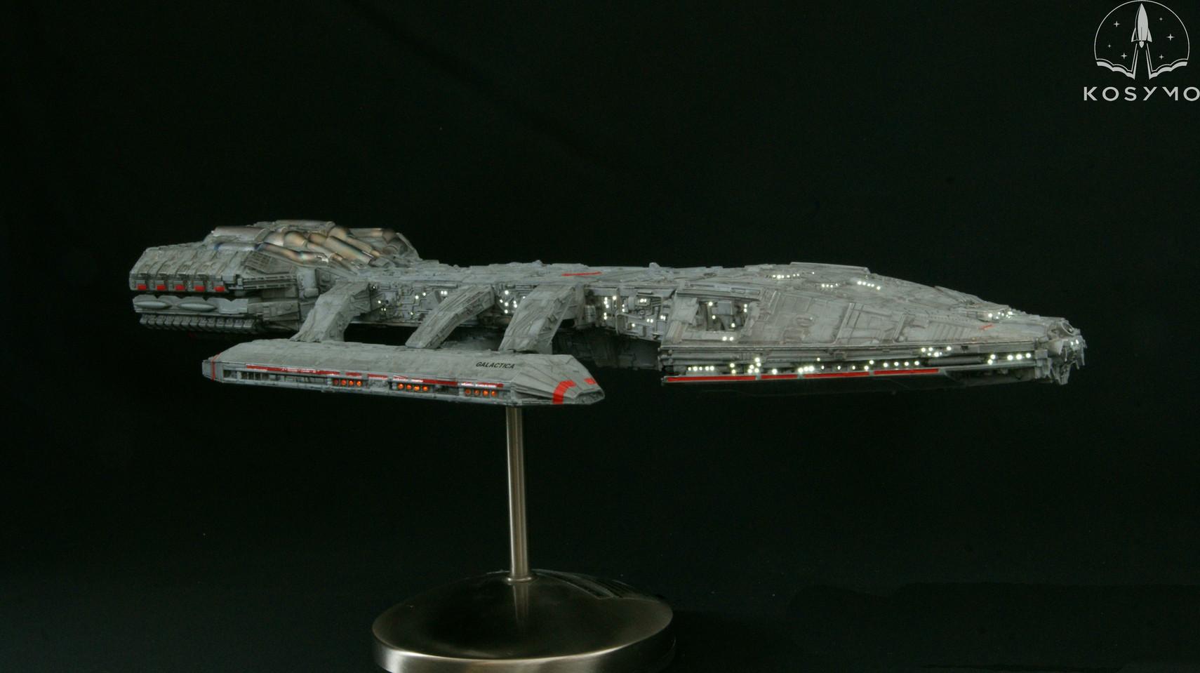 Galactica_035.JPG
