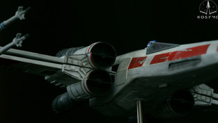 X-Wing 067.JPG