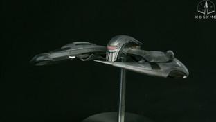 Cylon Raider-032.JPG