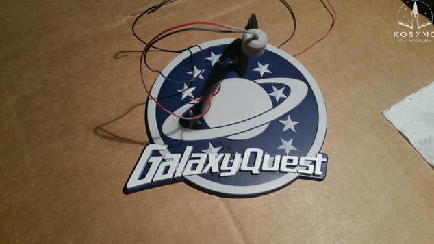 Protector aus Galaxy Quest