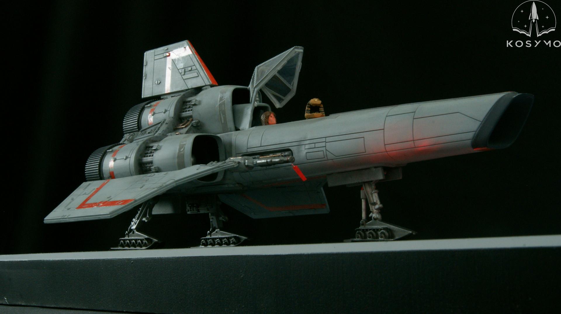 Viper-064.JPG