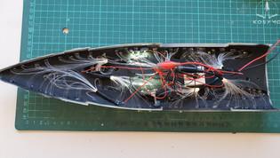 Mon Calamari MC-80