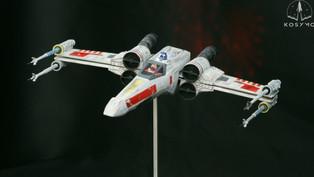 X-Wing 069.JPG