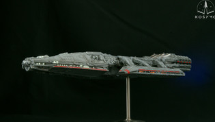 Galactica_032.JPG