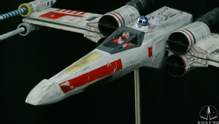 X-Wing 074.JPG
