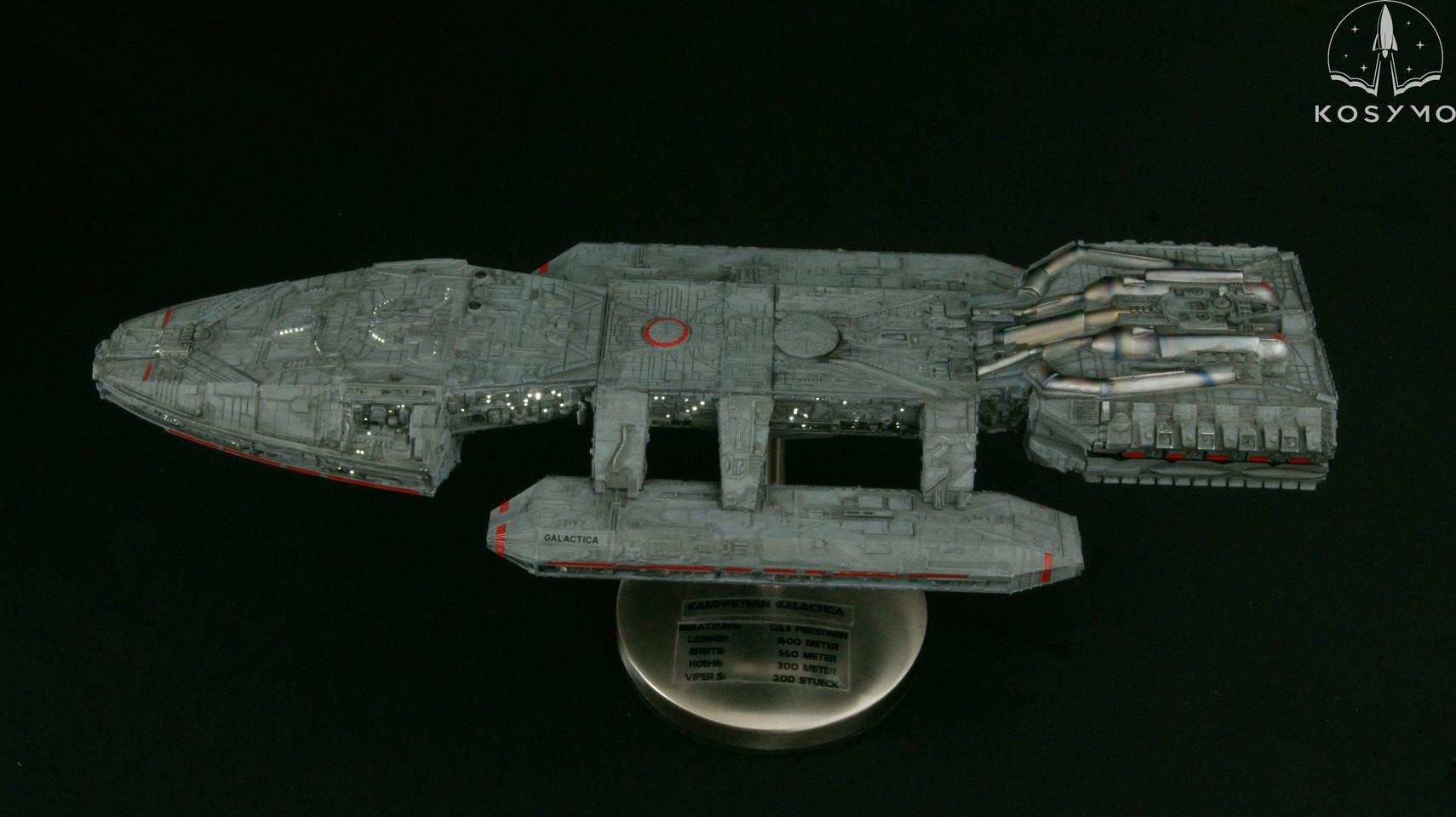 Galactica_033.JPG