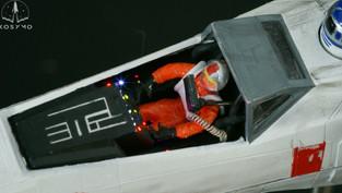X-Wing 073.JPG
