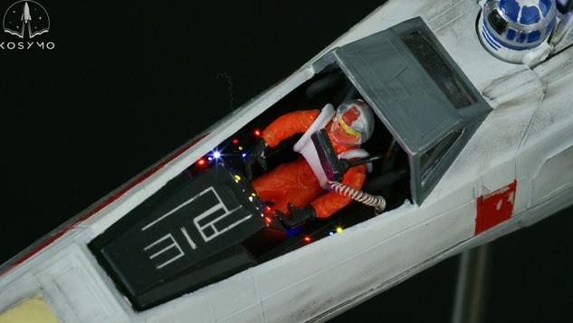X-Wing 064.JPG