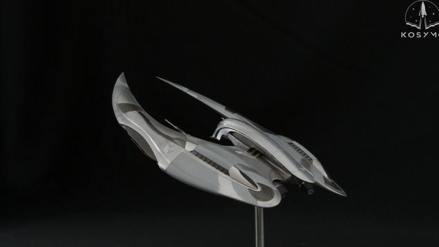 Cylon Raider-027.JPG