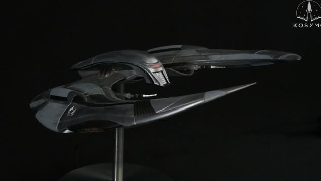 Cylon Raider-033.JPG
