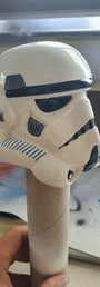 Stormtrooper Helm_008.jpg