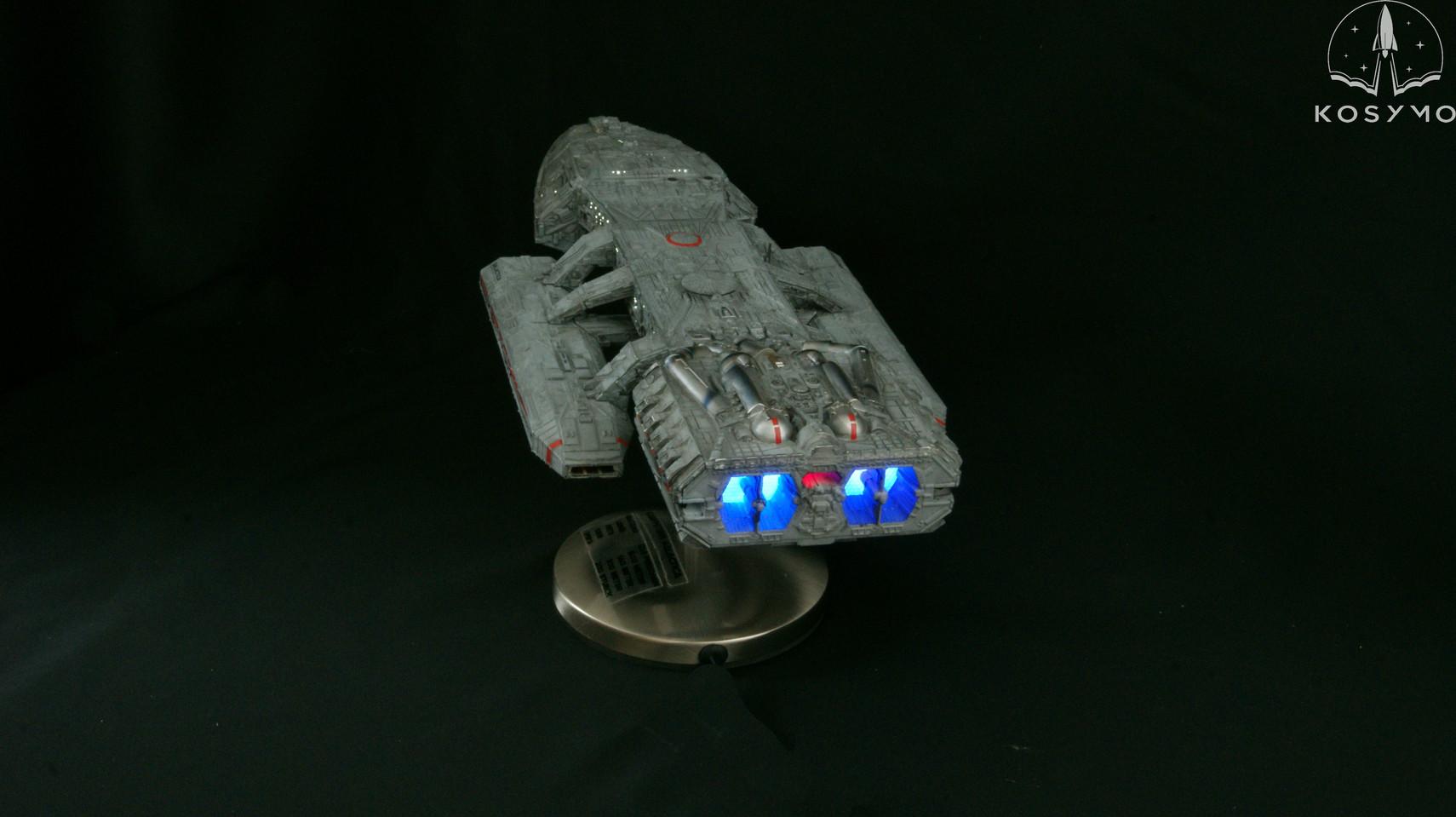 Galactica_034.JPG