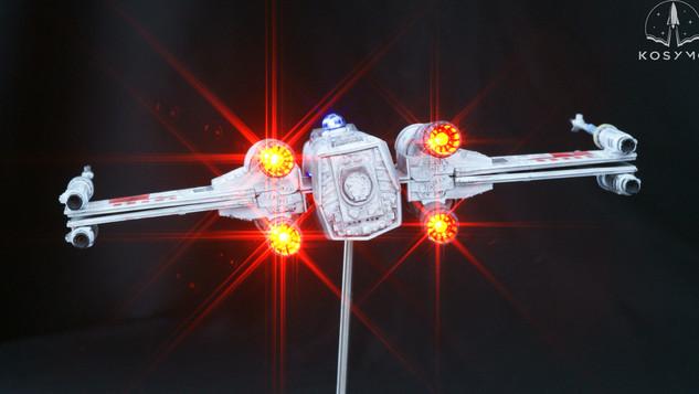 X-Wing 070.JPG