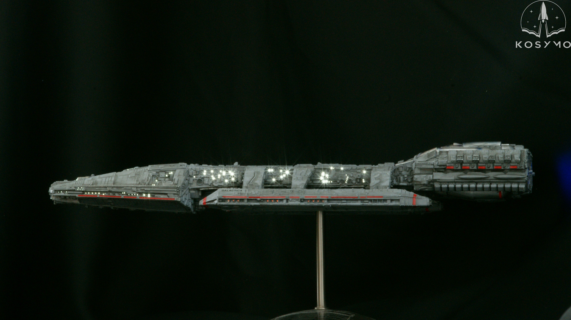 Galactica_025.JPG
