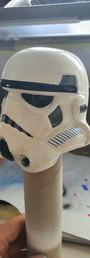 Stormtrooper Helm_010.jpg