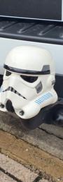 Stormtrooper Helm_013.jpg
