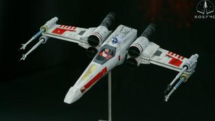 X-Wing 068.JPG