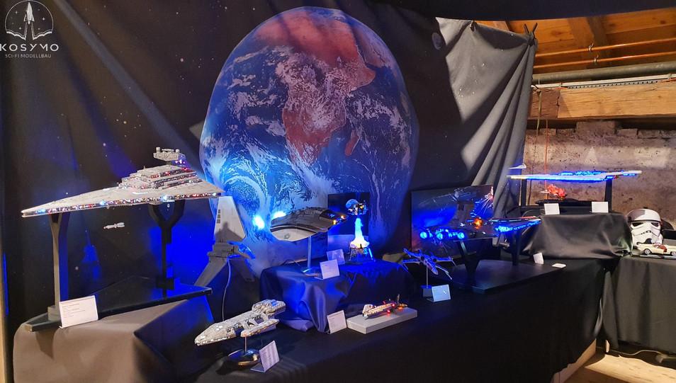 Ausstellung FFB 2020