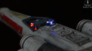X-Wing 071.JPG