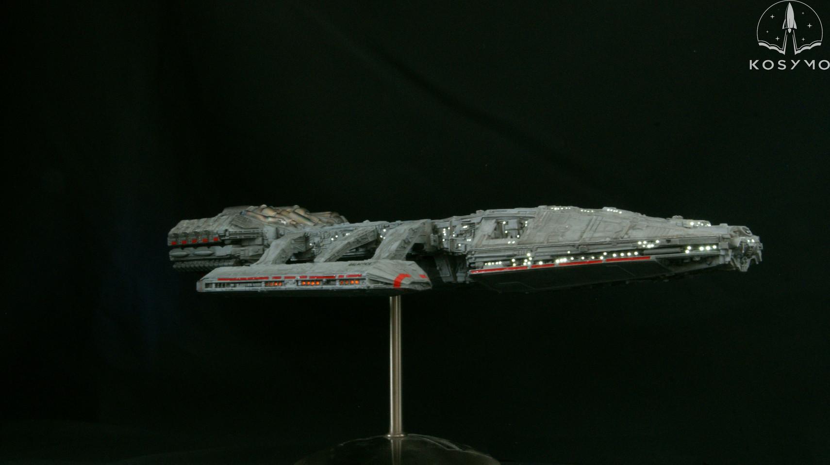 Galactica_031.JPG
