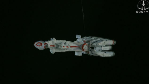 SD-064.JPG