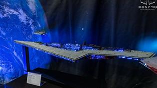 Super Star Destroyer von Anigrand