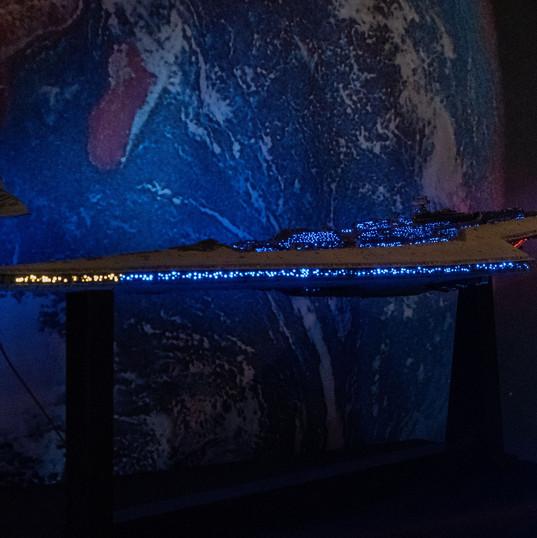 Ausstellung Augsburg