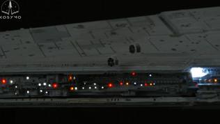 SD-056.JPG