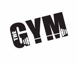 Book a Gym Session