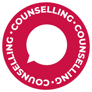 Counselling.png