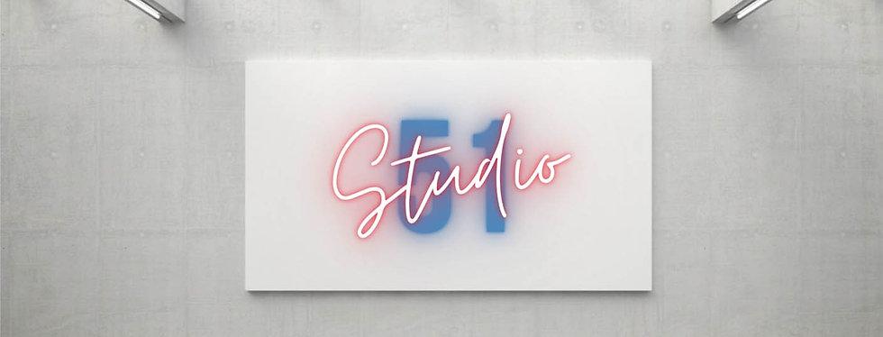 Studio%2051_edited.jpg