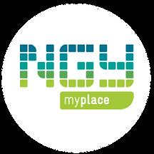 NGY-Circle.png
