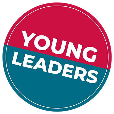 Young-Leaders.png