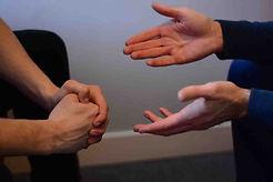 Hands.jpg.jpg