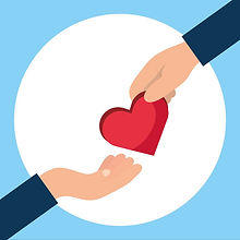 charity-donation-hands-giving-heart-vect